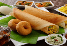 order indian cuisine
